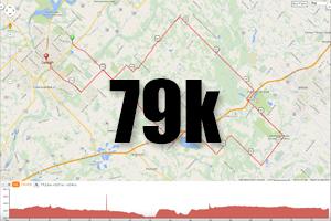 Rattlesnake - 6th Line, 79k