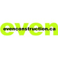 Even Construction