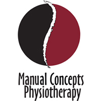Manual Concepts Physiotherapy