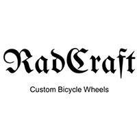 Radcraft