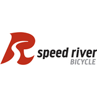 Speed River Bicycle