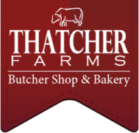 Thatcher Farms
