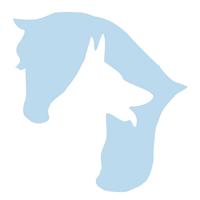 John Tait Veterinary Consulting