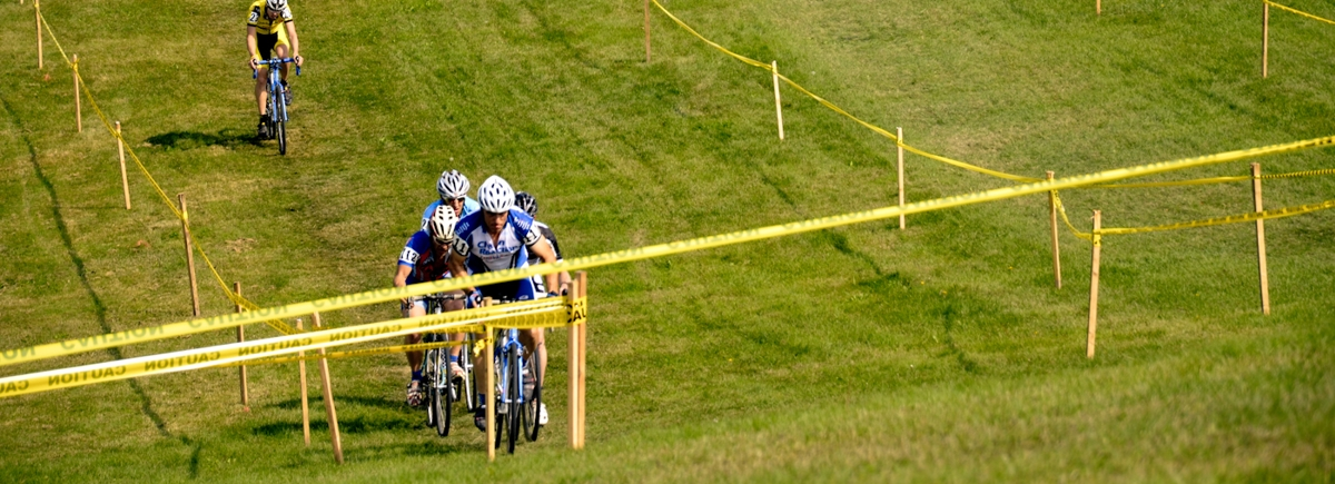 GUELPH CROSS 2016 IS ON!