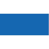 Risolv IT Solutions Ltd Logo