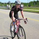 Profile picture of Deanna Solomon