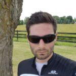 Profile picture of Anthony Vecchiarelli